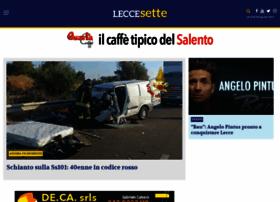 leccesette.it