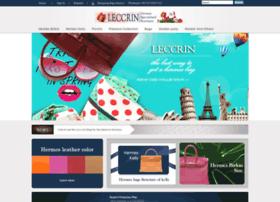leccrin.com