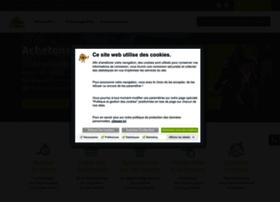 lecedre.fr