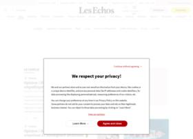 lecercle.lesechos.fr