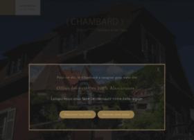 lechambard.fr