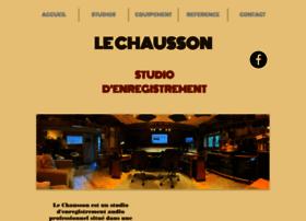 lechausson.com