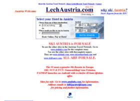 lechaustria.com