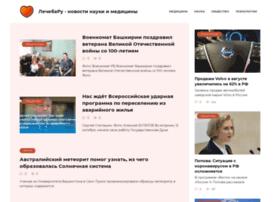lecheba.ru