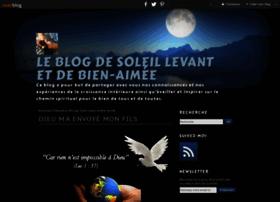 lechemindel-un.over-blog.com