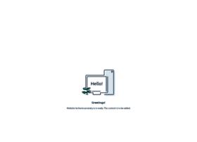 lechenie-prostaty.ru