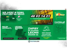 lechia1.aitsolutions.pl