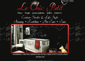 lechicpetit.webpaper.co