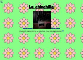 lechinchilla.chez.com