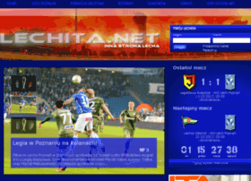 lechita.net