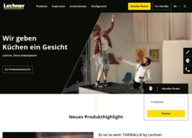 lechner-ag.de