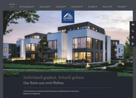lechner-massivhaus.de