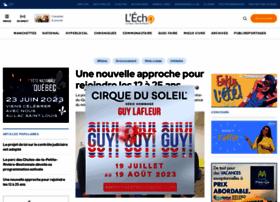 lechodelatuque.com