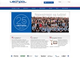 lechpol.nl