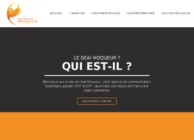 lechuchoteur.com