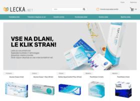 lecka.net