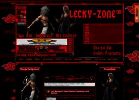 lecky-zone.blogspot.com