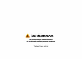 leclairryan.com