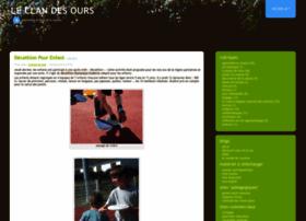 leclandesours.wordpress.com