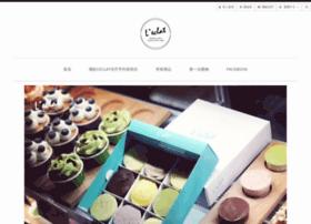 leclat.com.tw