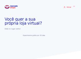 leclocks.com.br