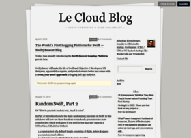 lecloud.net