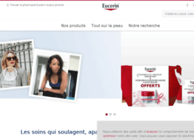 leclub.eucerin.fr