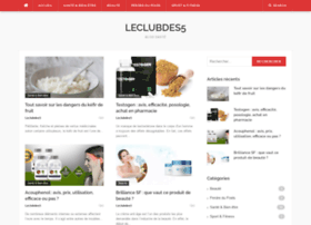leclubdes5.fr