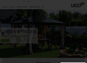 leco-werke.de
