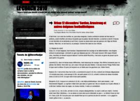 lecoach2010.wordpress.com