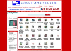lecoin-affaires.com