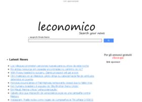 leconomico.com