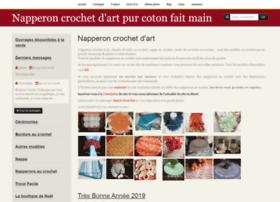 lecrochet.com