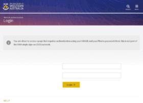 lectopia.uwa.edu.au
