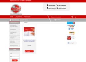 lectorbrasil.com.br