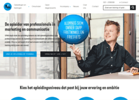 lectric.nl