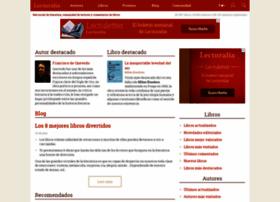 lecturalia.com