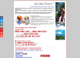 lecturatarot.net