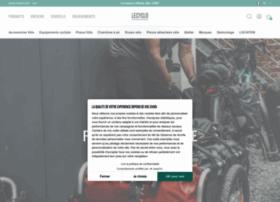 lecyclo.com
