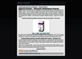 leczenie-esperal.pl