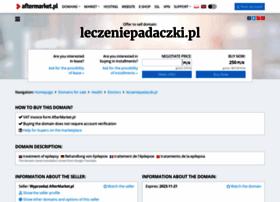 leczeniepadaczki.pl