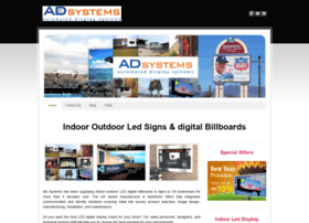 led-advertising-displays.weebly.com
