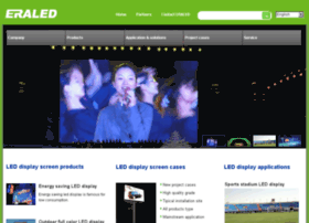 led-display-boards.com