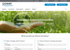 led-driver.power.com
