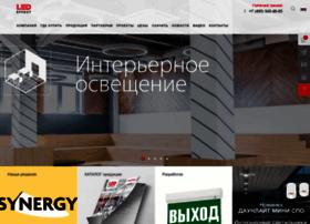 led-eff.com