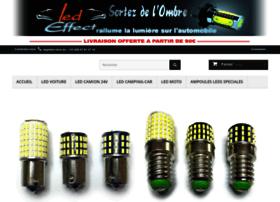 led-effect.fr