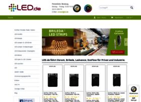 led-experte.de