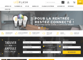 led-flash.fr