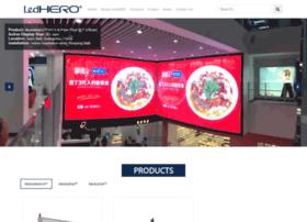 led-hero.com