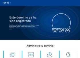 led-in.es